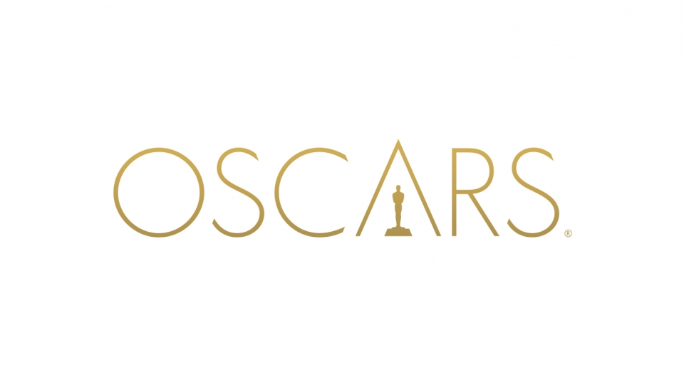 87th Annual Academy Awards Poster